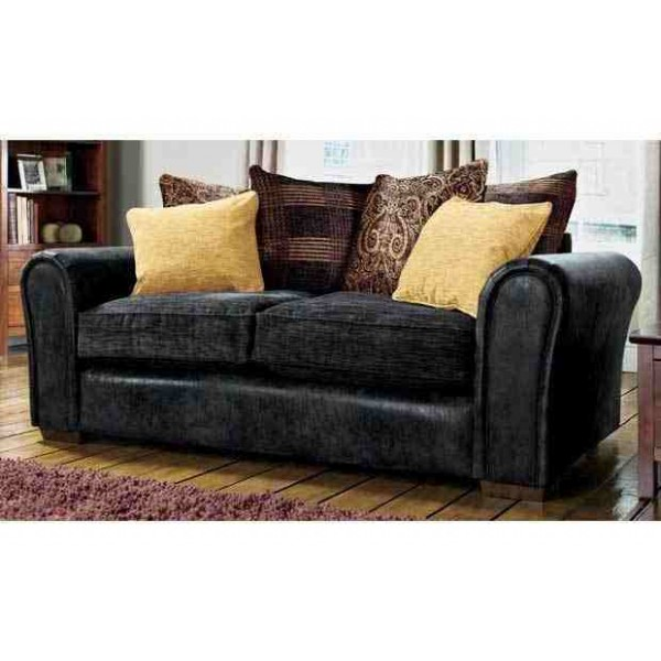 Wholesale Furniture Store BARCELONA 3 2 SOFAS