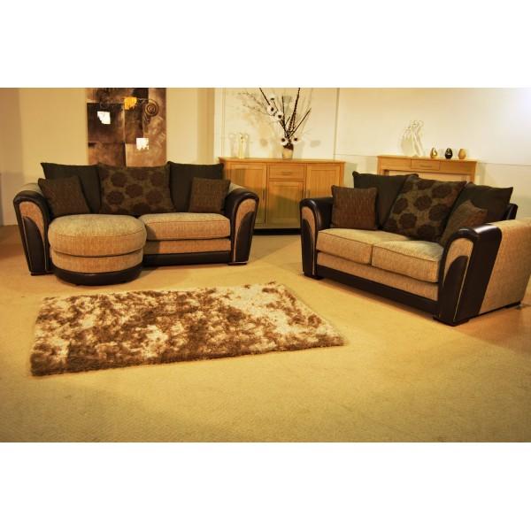 wholesale furniture store indiana cuddle sofa