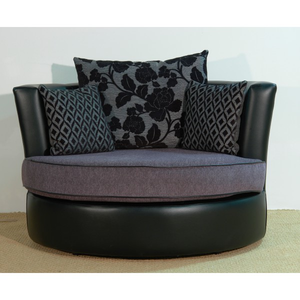 Wholesale Furniture Store CUDDLE CHAIRS : 208 340 thickbox from www.wholesalefurniturestore.co.uk size 600 x 600 jpeg 65kB